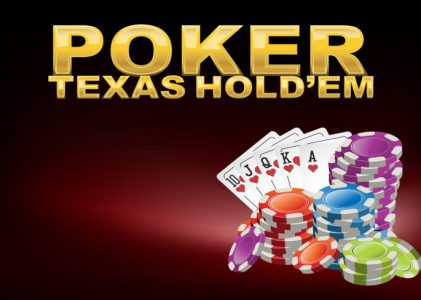 Texas Hold'em Tips: Recommendations & Top Platforms for Gambling